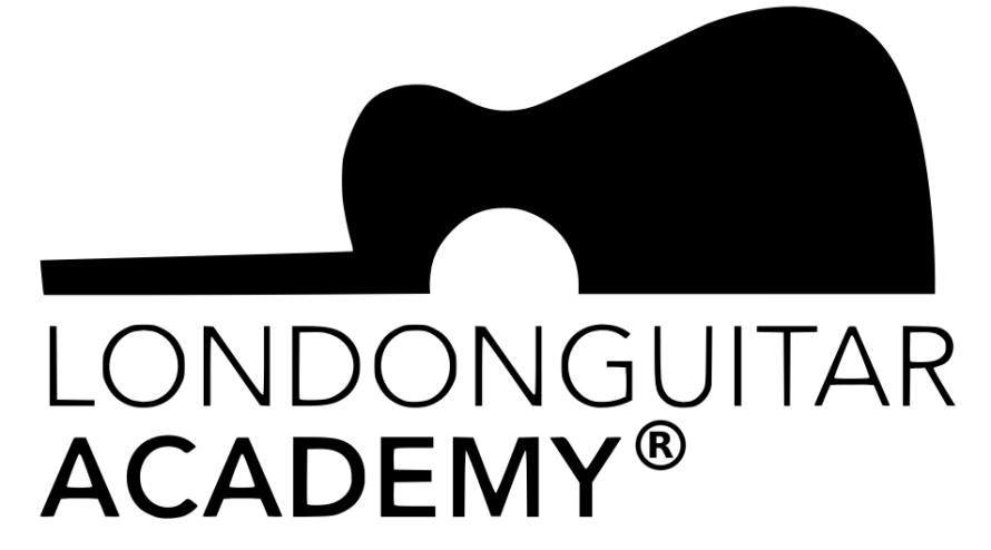 Guitar Lessons Woodford London