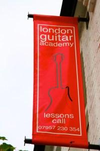 London Guitar Academy - Acoustic Guitar Lessons in London Electric Guitar Lessons in London Classical Guitar Lessons in London Bass Guitar Lessons in London Ukulele Lessons in London