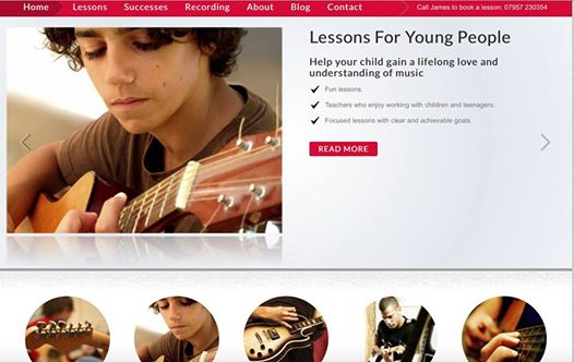 London Guitar Lessons, tutor,Guitar,London,Lesson,Lessons,Tutor,Tuition,Acoustic,Electric,Camden,Shoreditch,Whitechapel,Westminster,Clapham,Wimbledon,Kingston,Dulwich,Vauxhall,Waterloo,FarringdonLondon Guitar Lessons, tutor,Guitar,London,Lesson,Lessons,Tutor,Tuition,Acoustic,Electric,Camden,Shoreditch,Whitechapel,Westminster,Clapham,Wimbledon,Kingston,Dulwich,Vauxhall,Waterloo,Farringdon