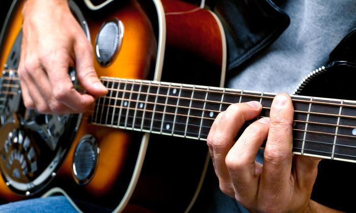 London Guitar Lessons Guitar Lessons London Guitar Academy