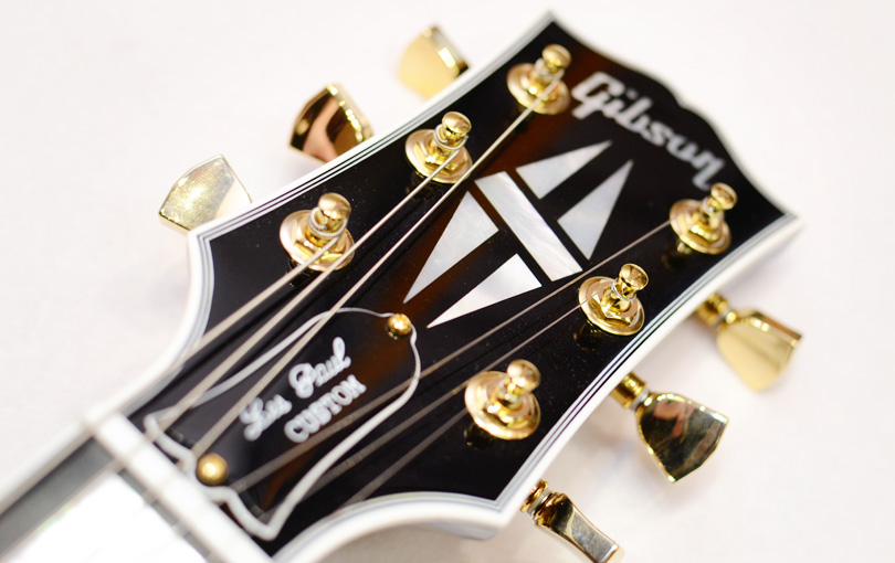 Acoustic Guitar Lessons Bethnal Green, Bass, Bethnal Green, Bethnal Green Guitar Lesson, E2, East London, electric, Greater London, Guitar Lessons Bethnal Green E2, Guitar Lessons E1, Guitar Lessons East London, Guitar Lessons Hackney E8, GUITAR LESSONS LONDON Acoustic, guitar tuition E2 Bethnal Green, guitar-lessons in Hackney, Leyton, Limehouse, London guitar lessons E6, Mile End, Shadwell, Wapping, Whitechapel