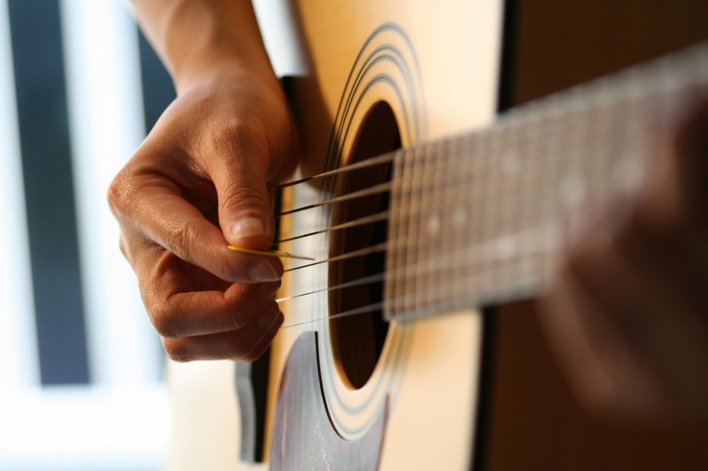 Acoustic Guitar Lessons   Acoustic Guitar Teachers   Guitar Tutors   Electric Guitar Exams