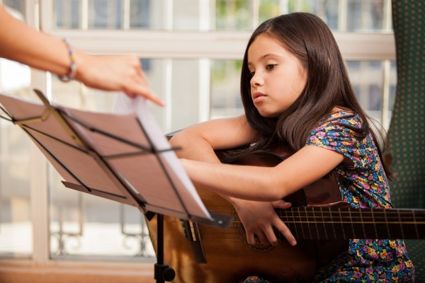 Music Lessons East Finchley Finchley North Finchley Guitar Teacher