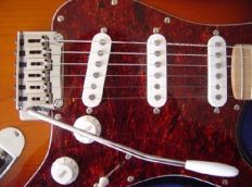 article-new-ehow-images-a04-ut-uh-do-yourself-guitar-instructions-800x800