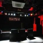 barfly London