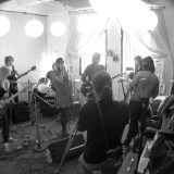 group guitar lesson London Guitar School Guitar lessons Notting Hill, Portobello, Ladbroke Grove, Kensingto