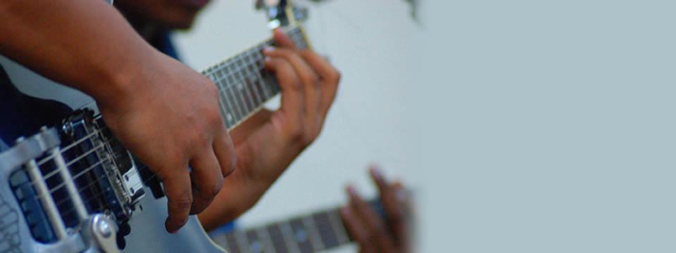 Wembley guitar tutors & Wembley guitar tuition