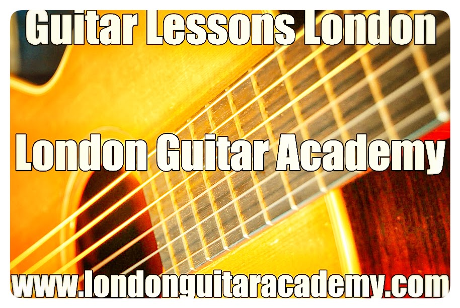Acoustic, Acoustic and Classical Guitar Lesson in London, Acoustic Guitar Lesson, Alternate Picking, backing track, Bass, Bayswater, Blues, Carlos Bonell, city, City of London, Classical, Classical Guitar Lesson, Dave Kelly, David Gilmour, Double Stops, E EC EN N SE SW W WC GU IG E1, E1, E10, E11, E12, E13, E14, E15, E16, E17, E18, E1W, E2, E3, E4, E5, E6, E7, E8, E9, EC1, EC1A, EC1M, EC1N, EC1R, EC1V, EC1Y, EC2, EC2M, EC2N, EC2R, EC2V, EC2Y, EC3, EC3A, EC3M, EC3N, EC3R, EC3V, EC4, EC4A, EC4M, EC4N, EC4R, EC4V, EC4Y, electric, Electric Guitar Lesson, Electric Performance, Find a Guitar Teacher, Glenn Tilbrook, Gordon Giltrap, guitar academy, Guitar Lesson Chords, Guitar Lesson North West London, Guitar Lesson Portobello, Guitar lessons City of London, Guitar Lessons Fulham, guitar lessons hackney, Guitar Lessons London, guitar lessons wandsworth, guitar school, Guitar Teacher in Wimbledon, Hank Marvin, Holland Park, home tutor, jazz music, Jazz Performance, John Etheridge, John Illsley, Kensington, Ladbroke Grove, Latimer Road, Learn Guitar In London, Legato, London guitar academy, London guitar lessons, london guitar school, London Guitar Teacher in SE1, London Guitar Tuition in N1, London Guitar Tutor in W1, Maida Vale, mobile guitar teachers, N19, N4, N5, N7, Neil Murray, Notting Hill Guitar Lesson, NW1, NW10, NW11, NW2, NW3, NW4, NW5, NW6, nw8, NW9, Pop, Power Chords, Queensway, Rhythm Guitar, ROCK, Ronnie Wood, SE11, Sir Paul McCartney, St Johns Wood, Suzi Quatro, sw1, sw10, sw11, SW12, SW13, SW14, SW15, SW16, SW17, SW18, SW19, SW1A, SW1E, SW1H, SW1P, SW1V, SW1W, SW1X, SW1Y, sw2, SW20, sw3, sw4, sw5, sw6, sw7, sw8, sw9, Teaching, Technique, uitar Lesson For Beginners, visit you at home, w10, w11, w12, W13, W14, W1H, W1J, W1K, W1T, W1U, W1W, W2, w6, W8, w9, WC1, WC1A, WC1H, WC1V, WC2, WC2E.
