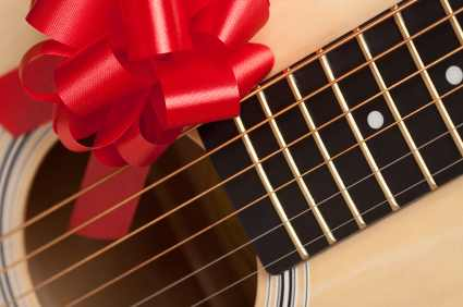 guitar-lessons-gift