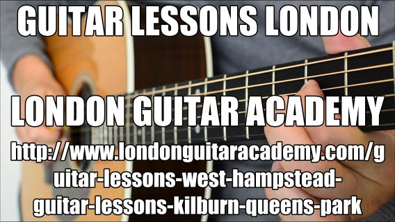 guitar lessons london-Guitar Lessons London Fulham Chelsea Knightsbridge Notting Hill