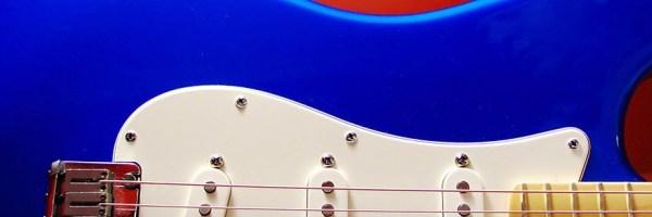 Camden Guitar Teachers Camden Guitar Lessons