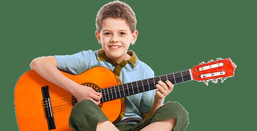 Guitar Class london | Guitar Courses London | Guitar School London