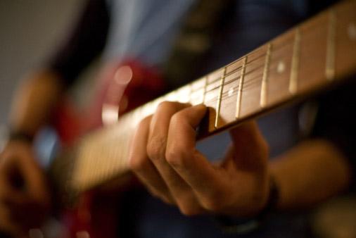 Guitar Lessons london @  LONDON GUITAR ACADEMY