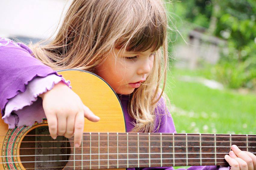 : acoustic guitar, acoustic guitar and electric guitar lessons in Lewisham, acoustic guitar and electric guitar lessons in new cross, acoustic guitar and electric guitar lessons in Sydenham, Acoustic Guitar Lesson, Acoustic Guitar Lessons, acoustic guitar lessons for children, acoustic guitar lessons in Deptford, acoustic guitar lessons in Forest Hill, acoustic guitar lessons in Hither Green, acoustic guitar lessons in New Cross, acoustic guitar teaching staff, acoustic guitar tuition, acoustic guitar tuition in Sydenham, activity for young musicians, Adult lessons, all levels of acoustic guitar tuition, booking acoustic guitar lessons, booking lessons, certificates, children learn, children learn acoustic guitar, children study acoustic guitar, classical acoustic guitar, Deptford acoustic guitar classes, Deptford acoustic guitar lessons, Deptford acoustic guitar teachers, Deptford electric guitar classes, Deptford electric guitar lessons, Deptford electric guitar teachers, Deptford electric guitar tuition, Deptford music classes, Deptford music lessons, Deptford music teachers, Deptford music tuition, Downham acoustic guitar classes, Downham acoustic guitar lessons, Downham acoustic guitar teachers, Downham acoustic guitar tuition, Downham electric guitar classes, Downham electric guitar lessons, Downham electric guitar teachers, Downham electric guitar tuition, Downham music classes, Downham music lessons, Downham music teachers, Downham music tuition, Electric Guitar, electric guitar at home, electric guitar lessons at school, electric guitar lessons in Sydenham, electric guitar tuition in Sydenham, Forest Hill acoustic guitar classes, Forest Hill acoustic guitar teacher, Forest Hill acoustic guitar teachers, Forest Hill acoustic guitar tuition, Forest Hill acoustic guitar tutor, Forest Hill electric guitar classes, Forest Hill electric guitar lessons, Forest Hill electric guitar teachers, Forest Hill electric guitar tuition, Forest Hill music classes, group acoustic guitar tuition, Grove Park, Grove Park acoustic guitar classes, Grove Park acoustic guitar lessons, Grove Park acoustic guitar teachers, Grove Park electric guitar lessons, Grove Park electric guitar teachers, Grove Park music classes, Grove Park music lessons, Grove Park music teachers, guaranteed progress, Guitar Lessons Hither Green, Guitarists, Hither Green acoustic guitar classes, Hither Green acoustic guitar lessons, Hither Green acoustic guitar teacher, Hither Green acoustic guitar teachers, Hither Green acoustic guitar tuition, Hither Green electric guitar lessons, Hither Green electric guitar tuition, Hither Green music classes, Hither Green music lessons, Hither Green music tuition, learn to play the acoustic guitar, learning classical acoustic guitar, learning to play, learning to play the electric guitar, lessons for adults, lessons with a electric guitar, Lewisham acoustic guitar Lessons, Lewisham acoustic guitar teachers, Lewisham acoustic guitar tution, Lewisham electric guitar tuition, Lewisham music lessons, Lewisham music tuition, music centre, music grade exams, music lessons in Sydenham, music teachers, music tuition in Sydenham, musical education, New Cross acoustic guitar Lessons, New Cross acoustic guitar Tuition, New Cross electric guitar Tuition, New Cross Music Tuition, playing acoustic guitar pieces, playing the acoustic guitar, private acoustic guitar lessons, Private lessons, private lessons for adults, Royal College of Music, SE12, start lessons, studying classical acoustic guitar, successful music school, thriving community, tuition for young children, young acoustic guitar players, young musicians