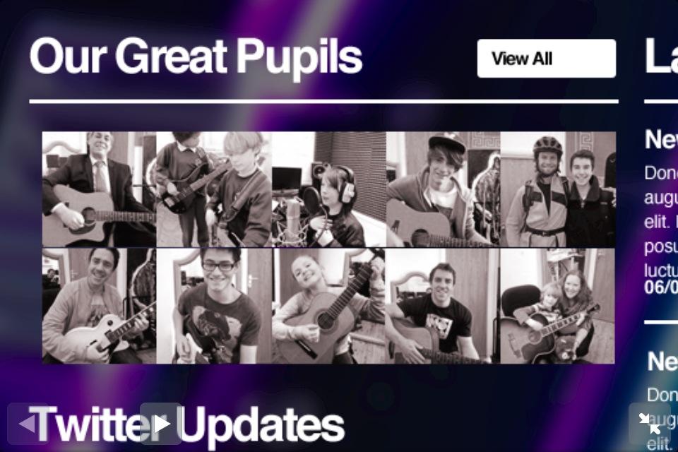 Music Teachers Notting Hill, Greater London, W11 | Music Lessons in Notting Hill | Music Tuition & Lessons
