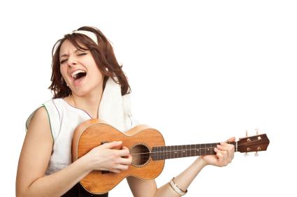 uke london-ukulele-lessons