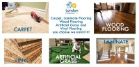 CARPET FITTING - London HandyMan Pro