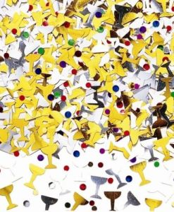 Celebration Confetti