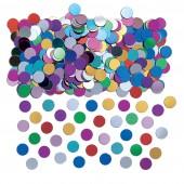 Dot Confetti