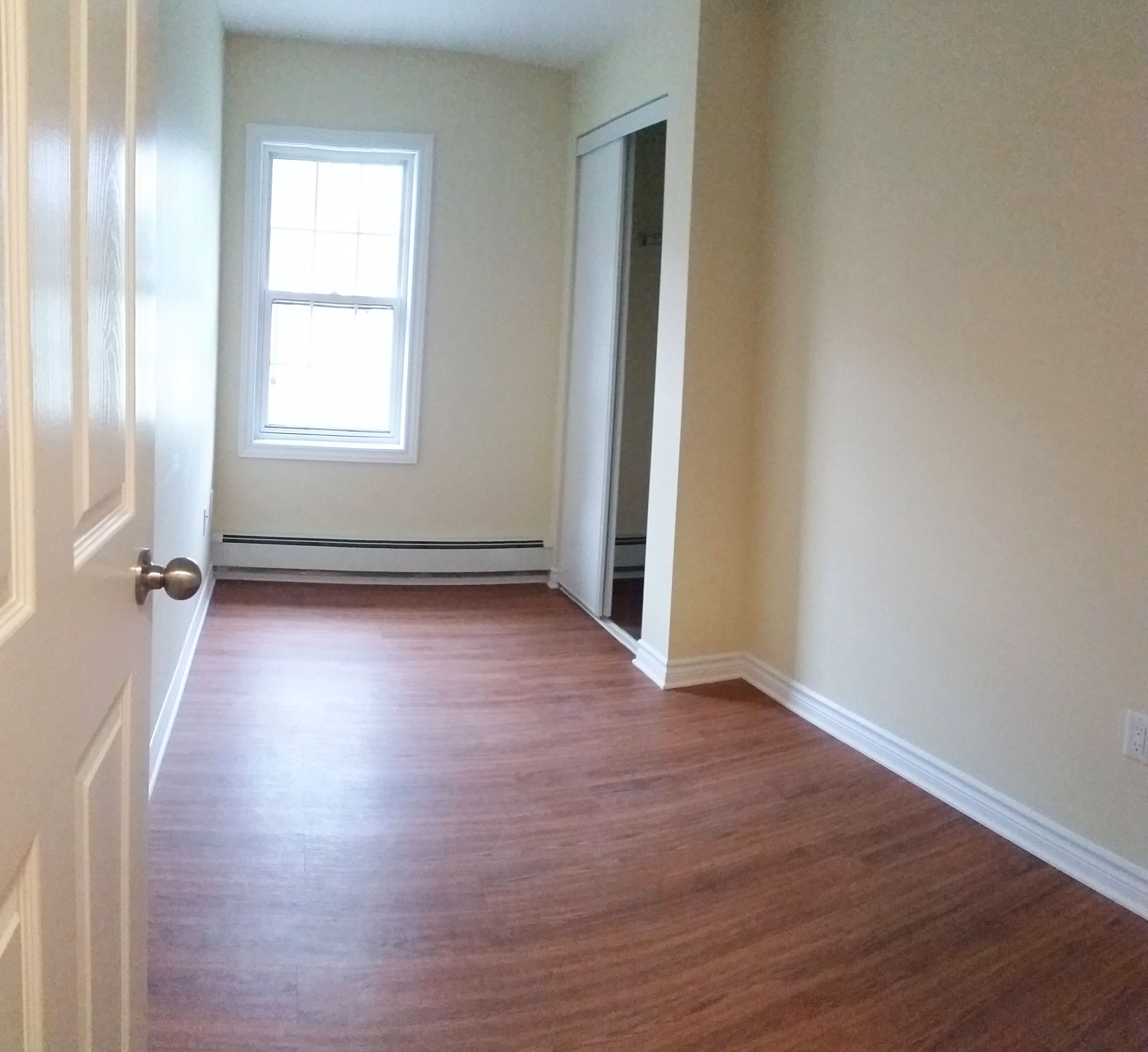 e for bedroom near townhome cheap of apartments fresh rent house me