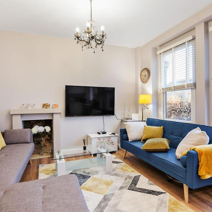 Hotels Near Olympia Conference Centre London