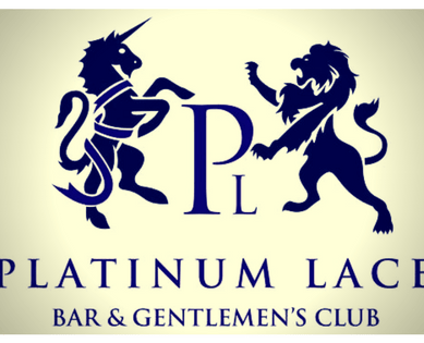 Reviewing Platinum Lace club- a dancer's experience