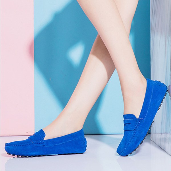 https://www.londonloafers.co.uk/wp-content/uploads/2017/08/womens-blue-suede-penny-loafers-soho-loafers-by-london-loafers.jpg