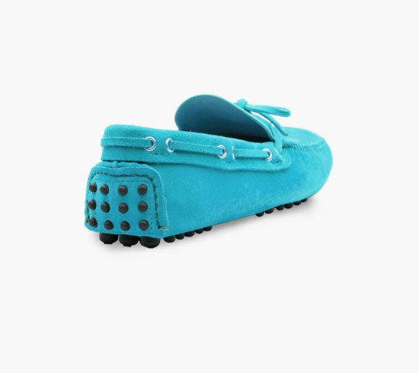 https://www.londonloafers.co.uk/wp-content/uploads/2017/11/Mens-Turquoise-Classic-Driving-Shoes-Mens-Driving-Loafers-By-London-Loafers-Suede-Loafers-For-Men2.jpg