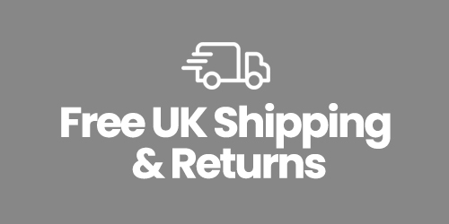 free-shipping-returns