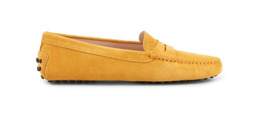 womens driving shoes loafers