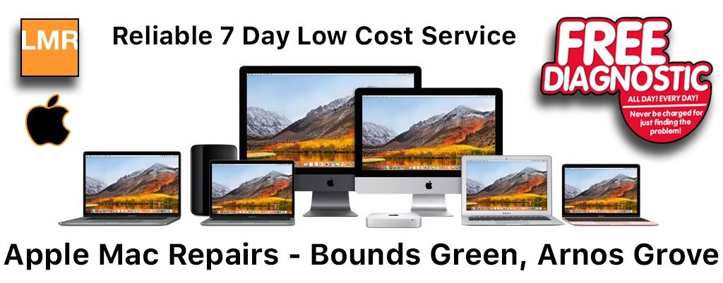 apple-mac-repair-bounds-green-arnos-grove