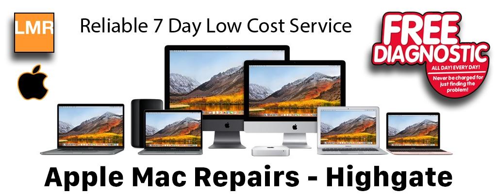 apple-mac-repair-highgate-n6