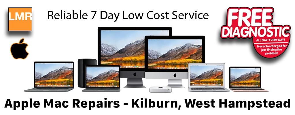 apple-mac-repair-kilburn-west-hampstead-nw6
