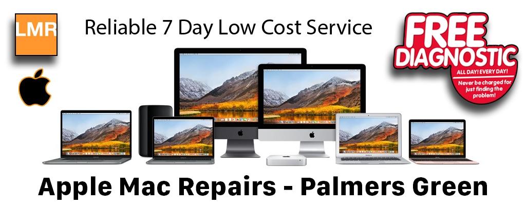 apple-mac-repair-palmers-green-n13