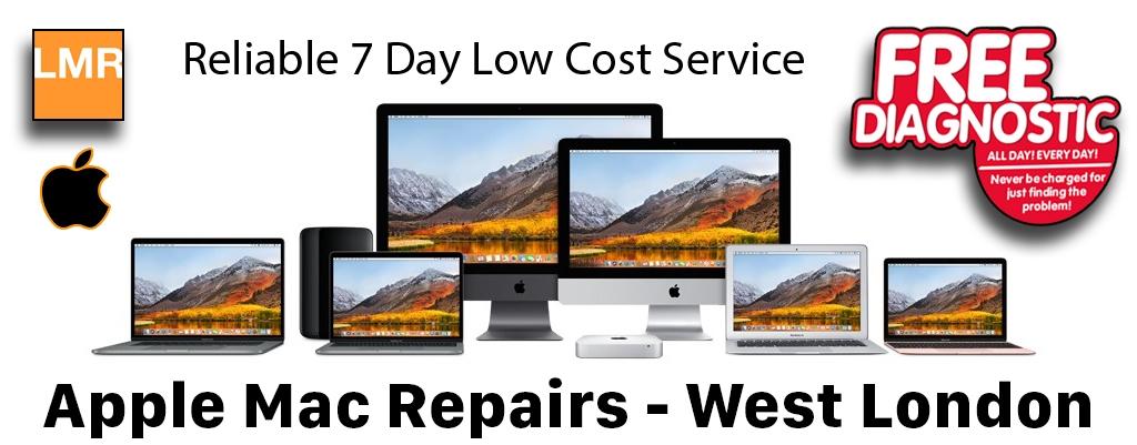 apple-mac-repair-west-london
