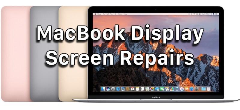 macbook-screen-repairs