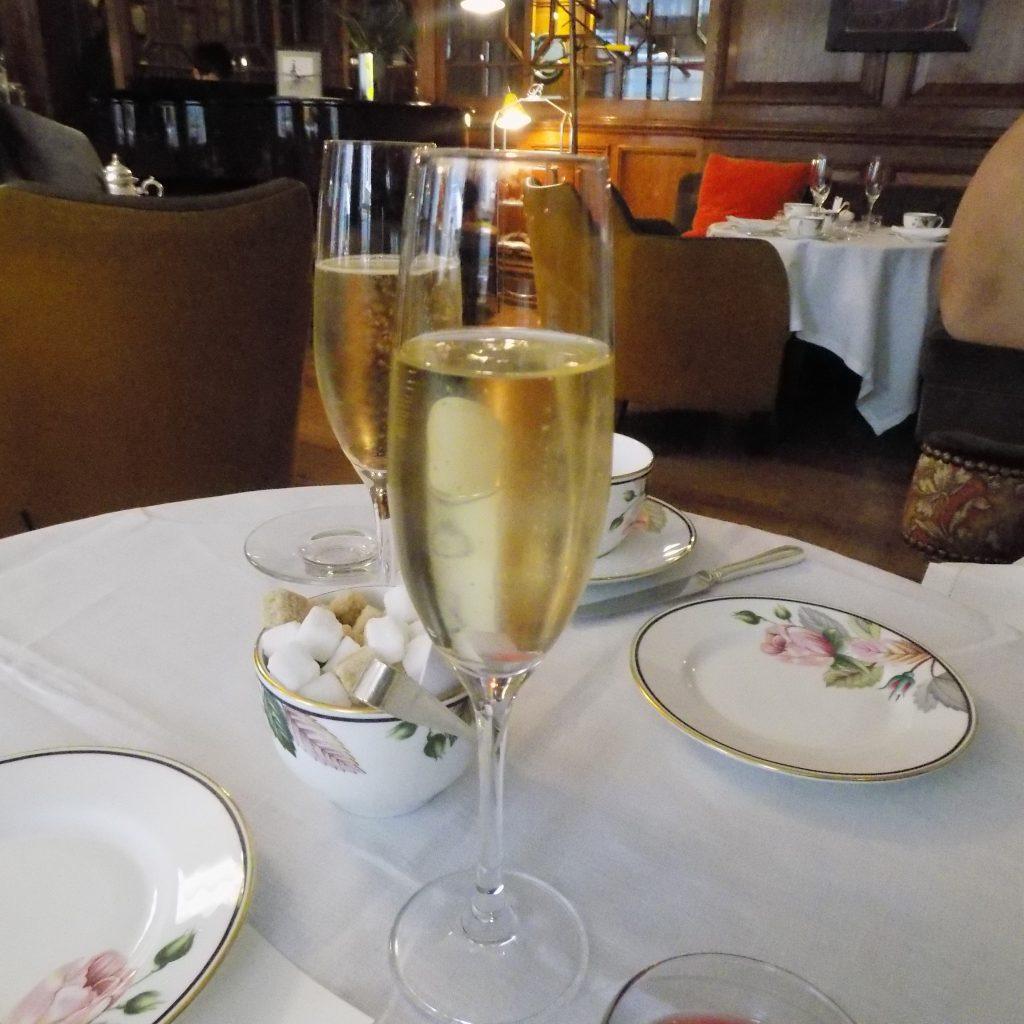 brighter 2019 champagne
