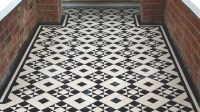 Hall Floor Tiles Ideas | Joy Studio Design Gallery - Best ...