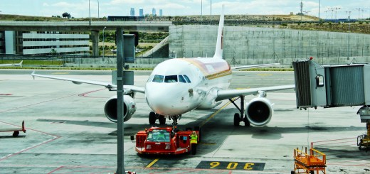airport_plane_travel_holiday