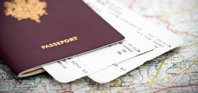 EU_referendum_passport