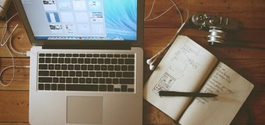 laptop_desk_home_office