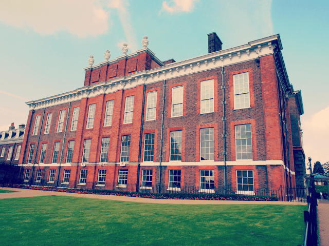 West_London_Kensington_Palace_2