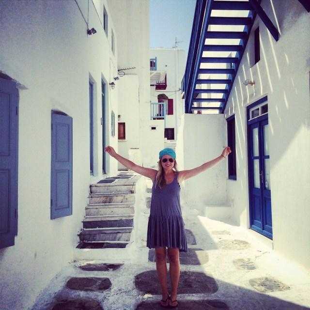 Mykonos_Town_Happiness