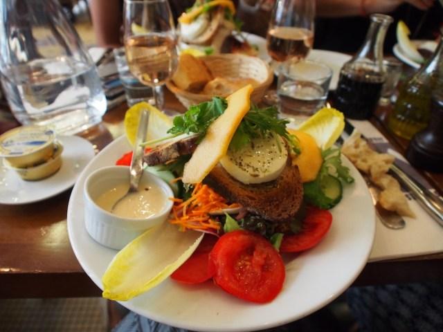 french_bistro_paris_lunch