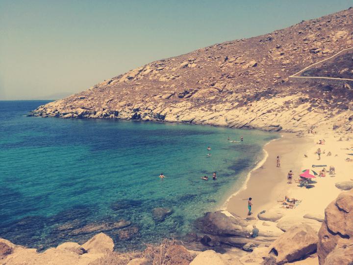 mykonos_beach_beautiful