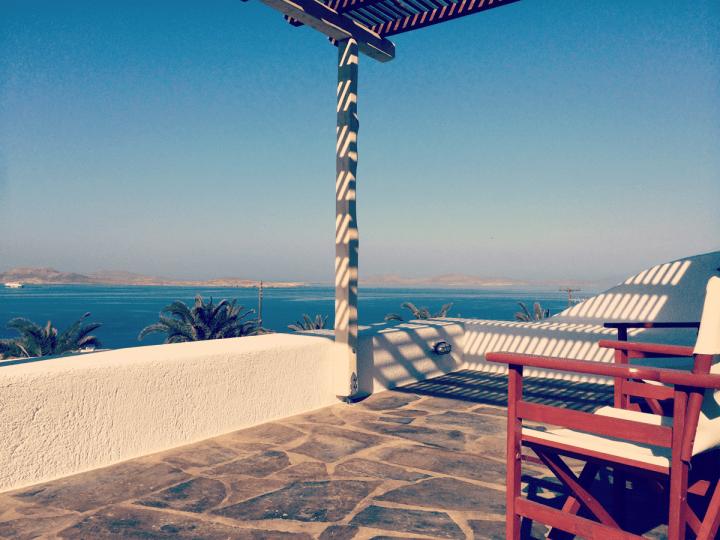 Mykonos_sea_view_balcony