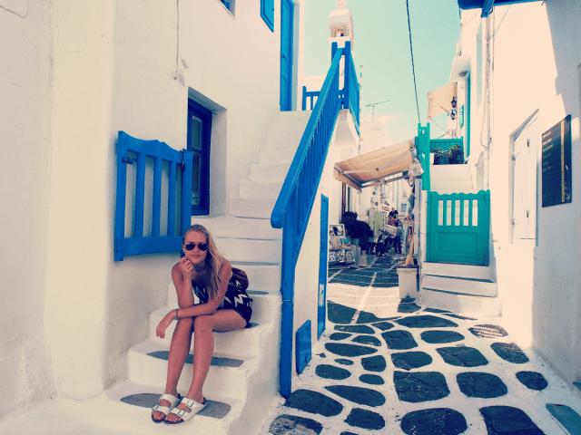 Mykonos_town_explore