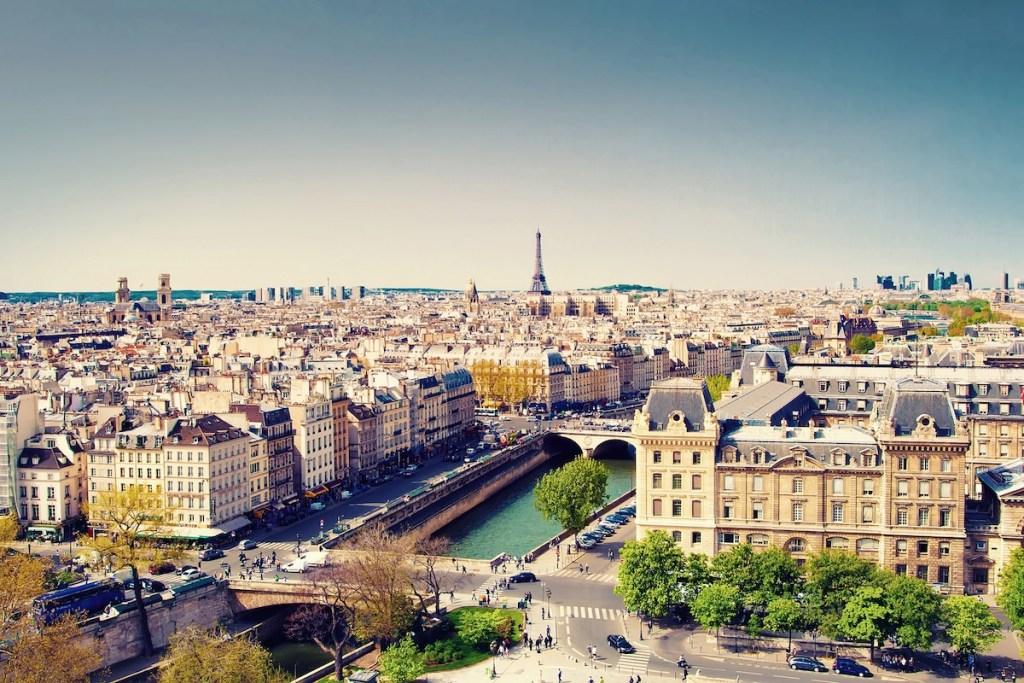 paris_travel_beautiful