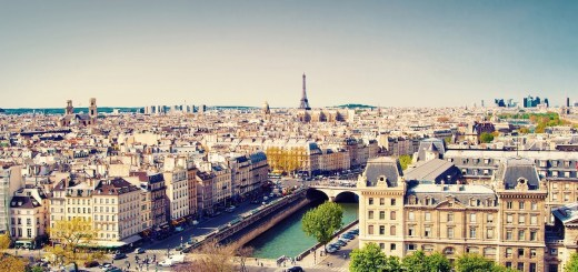 paris_travel_beautiful