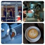 coffeeworx coffee
